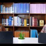 Berbagi Ilmu dan Pengetahuan Melalui Webinar Series BDI Surabaya