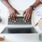 Ikuti Protokol Kesehatan, Kemenperin Gelar Tes SKB CPNS Secara Daring