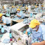 Sektor Manufaktur Bertahan dan Tumbuh Saat Dihantam Pandemi